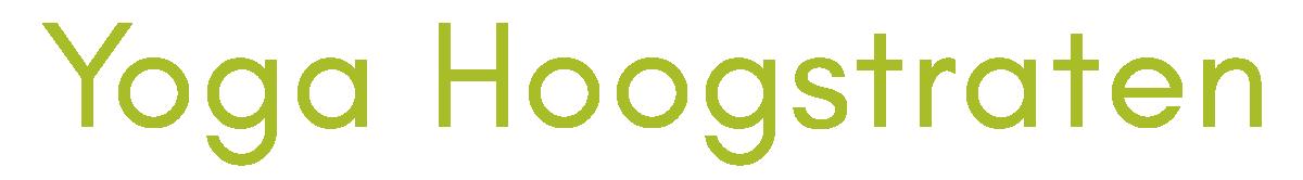 Yoga Hoogstraten